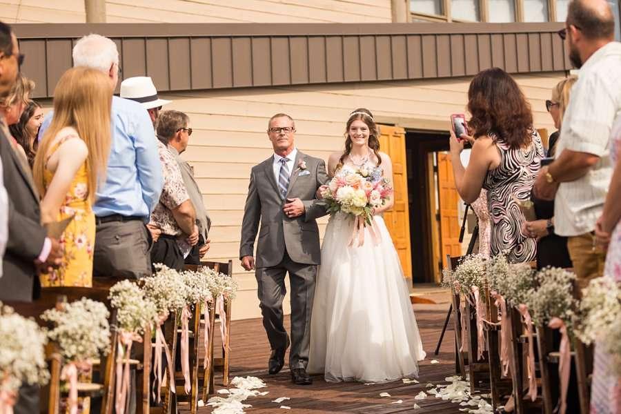 Saaty Photography - Amanda and Quincey - Arizona Snowbowl Wedding Photographer -51314