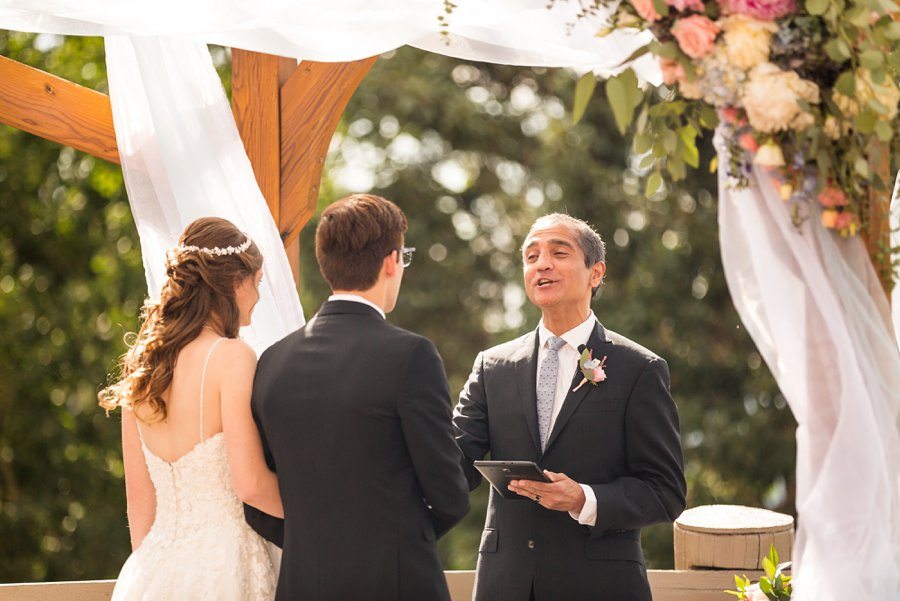 Saaty Photography - Amanda and Quincey - Arizona Snowbowl Wedding Photographer -51317