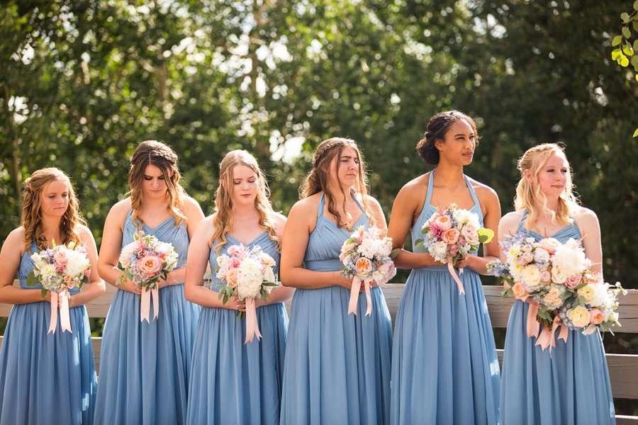 Saaty Photography - Amanda and Quincey - Arizona Snowbowl Wedding Photographer -51318