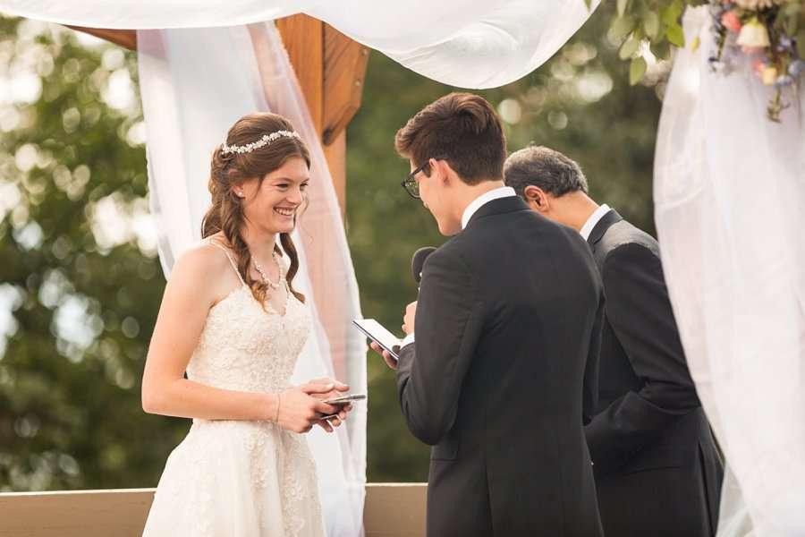 Saaty Photography - Amanda and Quincey - Arizona Snowbowl Wedding Photographer -51319