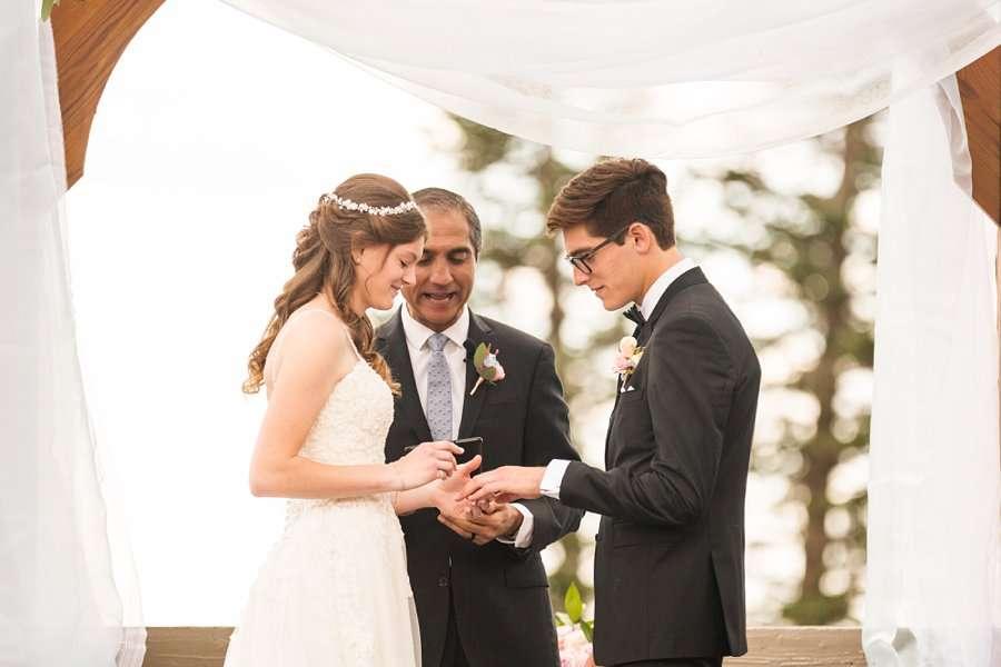 Saaty Photography - Amanda and Quincey - Arizona Snowbowl Wedding Photographer -51321