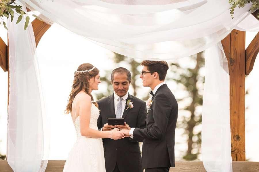 Saaty Photography - Amanda and Quincey - Arizona Snowbowl Wedding Photographer -51322