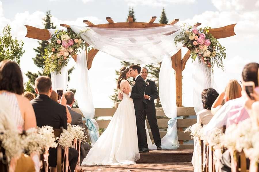 Saaty Photography - Amanda and Quincey - Arizona Snowbowl Wedding Photographer -51323