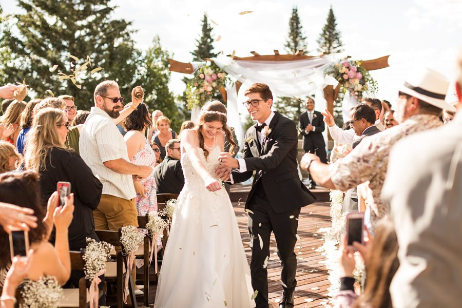 Saaty Photography - Amanda and Quincey - Arizona Snowbowl Wedding Photographer -51324