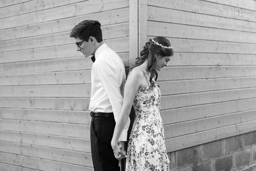 Saaty Photography - Amanda and Quincey - Arizona Snowbowl Wedding Photographer -5138