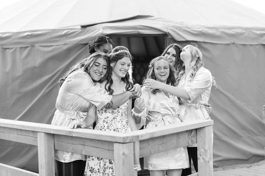 Saaty Photography - Amanda and Quincey - Arizona Snowbowl Wedding Photographer -5137