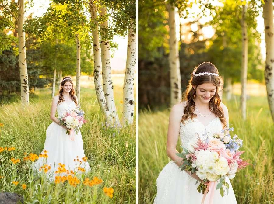 Saaty Photography - Amanda and Quincey - Arizona Snowbowl Wedding Photographer -51336