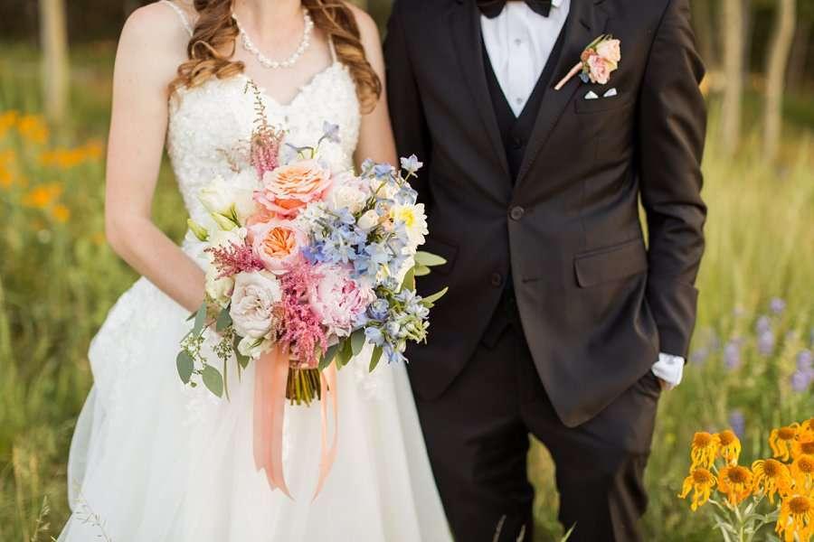Saaty Photography - Amanda and Quincey - Arizona Snowbowl Wedding Photographer -51335