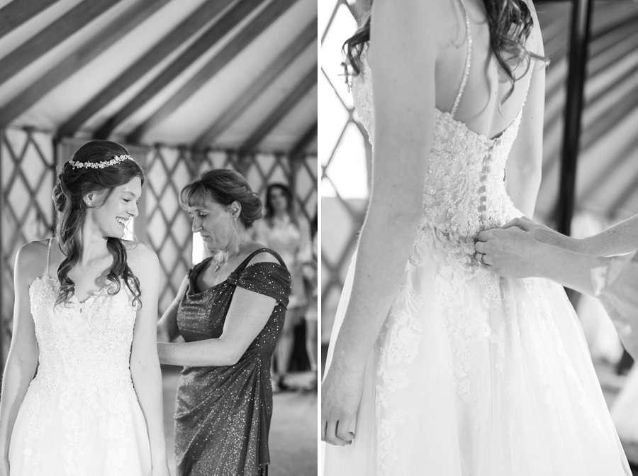 Saaty Photography - Amanda and Quincey - Arizona Snowbowl Wedding Photographer -51320