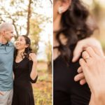 Becca and Tim: Northern Arizona Wedding and Portrait Photography