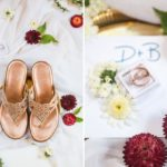 Beth and Dan – Flagstaff Elopement and Weddings