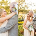 Flagstaff Elopement and Weddings: Beth and Dan