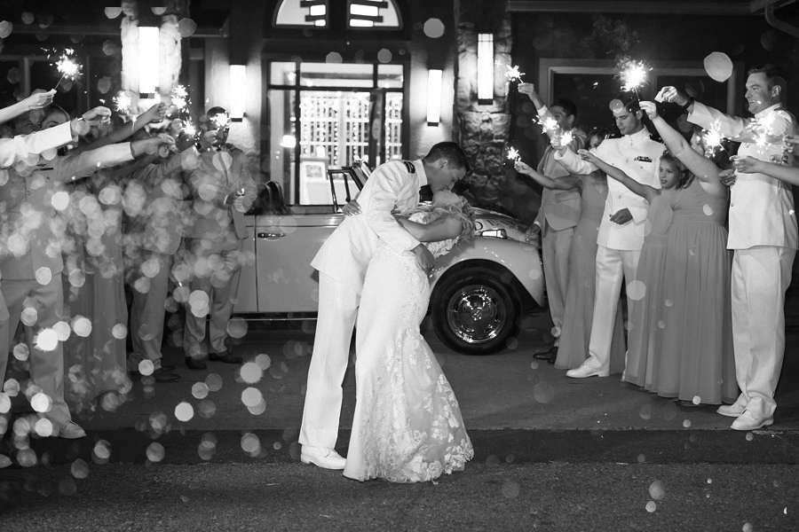 Hannah and Ruben: Flagstaff Wedding Photography Violas Flower Garden -0