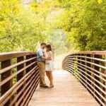 Sedona Arizona Anniversary Photography – Amanda and Ben