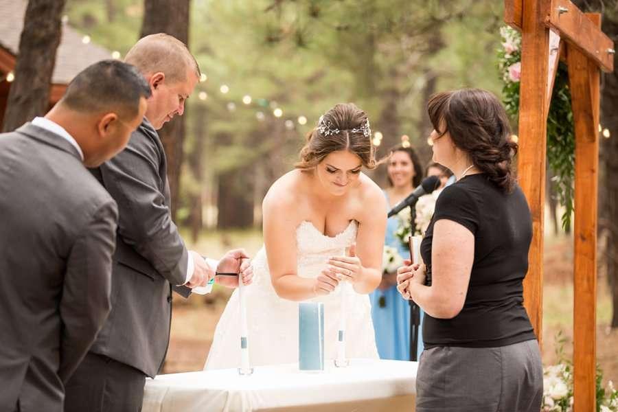 Brieanna and Nathan: Sedona Arizona Elopement Photographer 010