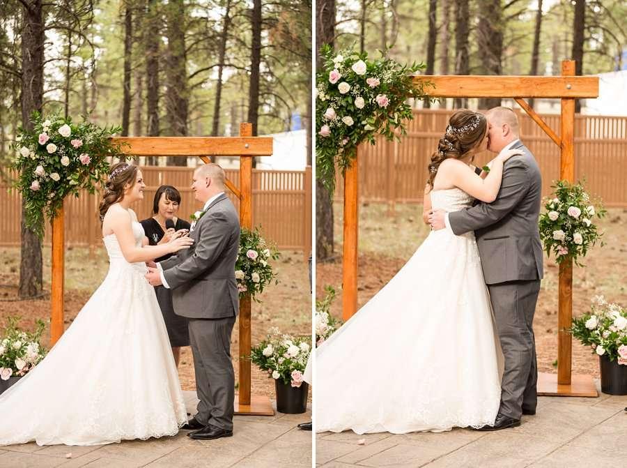 Brieanna and Nathan: Sedona Arizona Elopement Photographer 012