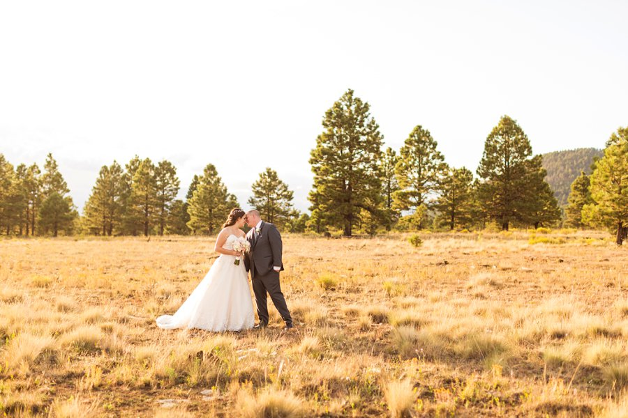Brieanna and Nathan: Sedona Arizona Elopement Photographer 021