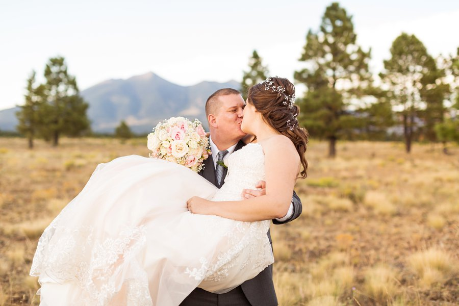 Brieanna and Nathan: Sedona Arizona Elopement Photographer 023