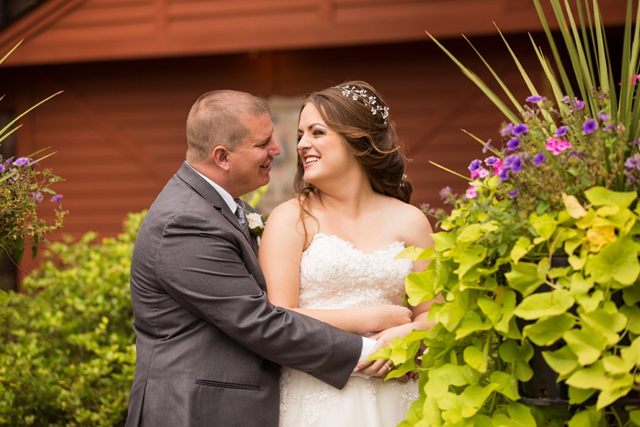 Brieanna and Nathan: Sedona Arizona Elopement Photographer 0