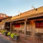 Arizona Food Photography – Cowboy Club