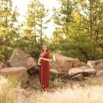 Sedona AZ Family Photography – Hollowell Family