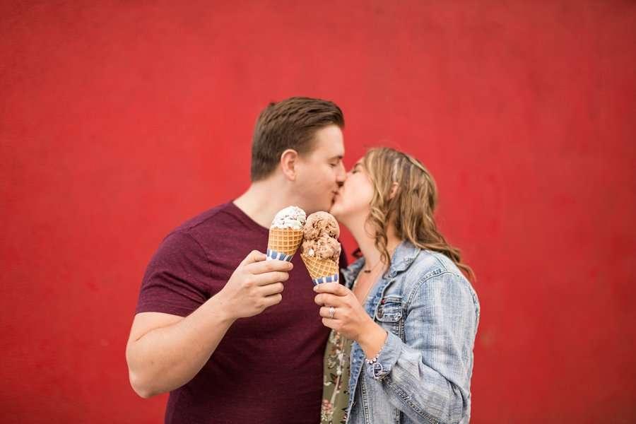 Jessie and Jonah - Prescott Arizona Engagement and Wedding Photographer 028