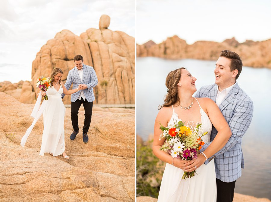 Jessie and Jonah - Prescott Arizona Anniversary Photographer 012