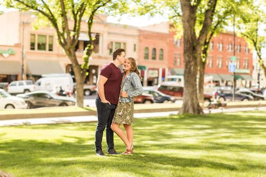 Jessie and Jonah - Northern Arizona Engagement and Wedding Photography 026