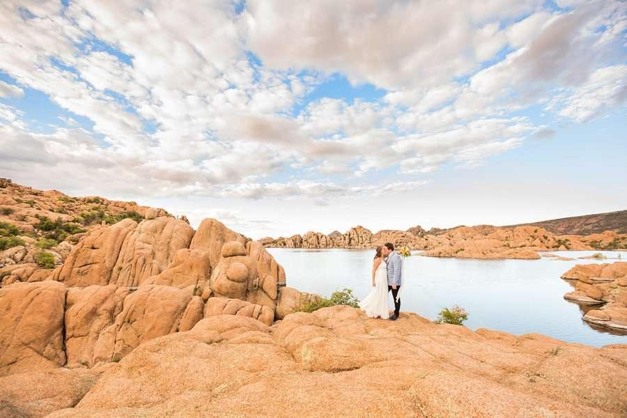 Jessie and Jonah - Prescott Arizona Anniversary Photographer 014