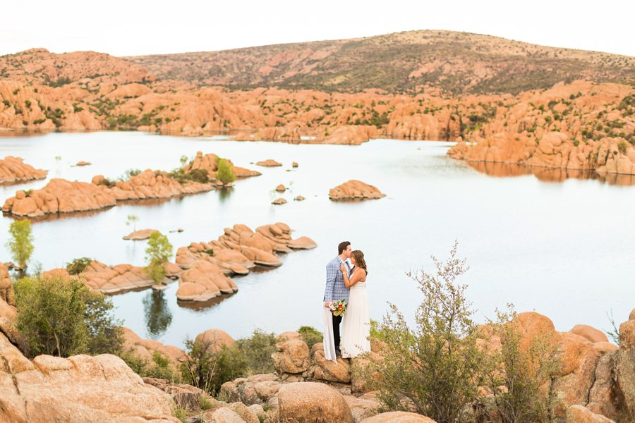 Jessie and Jonah - Northern Arizona Anniversary Photography 019