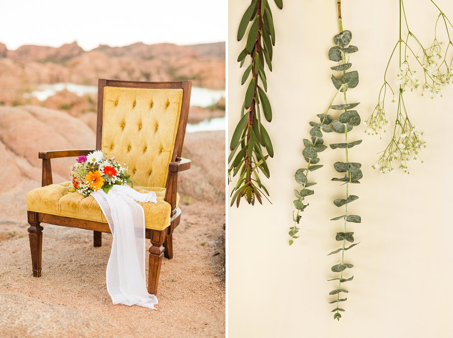 Jessie and Jonah - Northern Arizona Anniversary Photography 023