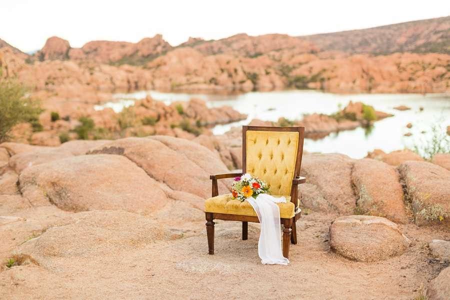 Jessie and Jonah - Prescott Arizona Engagement and Wedding Photographer 020