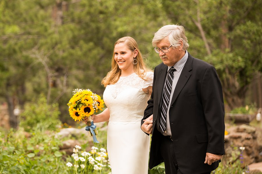 Northern Arizona Elopement Photographers: Jocelyn and Tyler -18