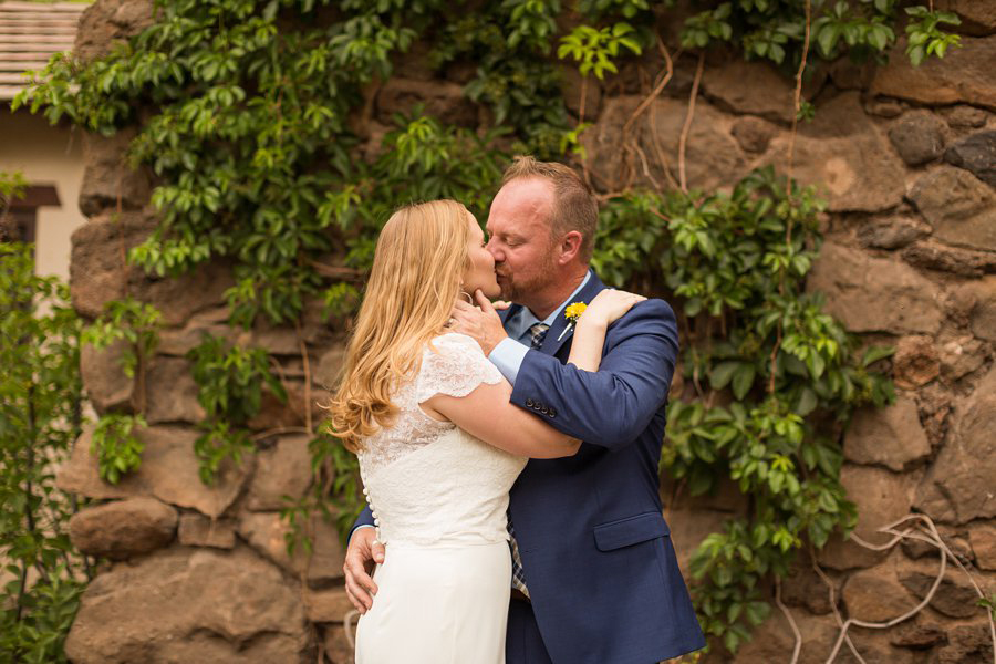 Northern Arizona Elopement Photographers: Jocelyn and Tyler -6