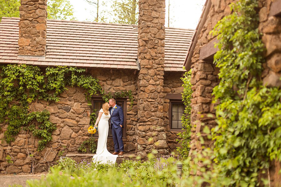 Northern Arizona Elopement Photographers: Jocelyn and Tyler -9