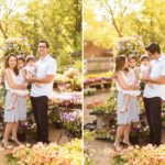 Kasem – Flagstaff Portrait Photography