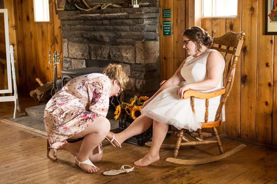Saaty Photography - Katie and Mark - Flagstaff and Sedona Wedding Photographers - 118