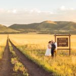 Saaty Photography - Katie and Mark - Flagstaff and Sedona Wedding Photographers - 13