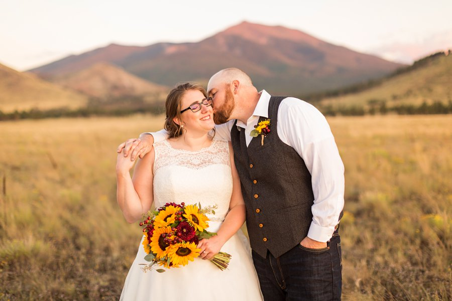 Saaty Photography - Katie and Mark - Flagstaff and Sedona Wedding Photographers - 129
