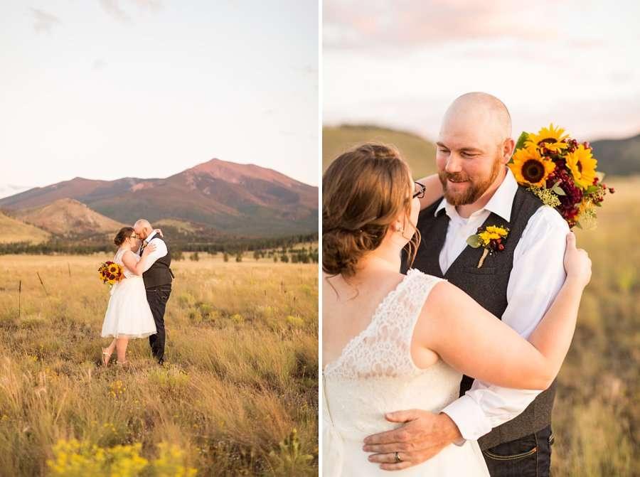 Saaty Photography - Katie and Mark - Flagstaff and Sedona Wedding Photographers - 128