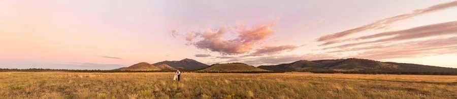 Saaty Photography - Katie and Mark - Flagstaff and Sedona Wedding Photographers - 123
