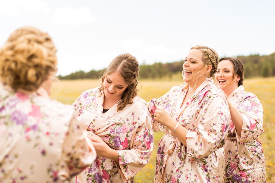 Saaty Photography - Katie and Mark - Flagstaff and Sedona Wedding Photographers - 112