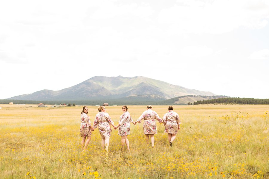 Saaty Photography - Katie and Mark - Flagstaff and Sedona Wedding Photographers - 115