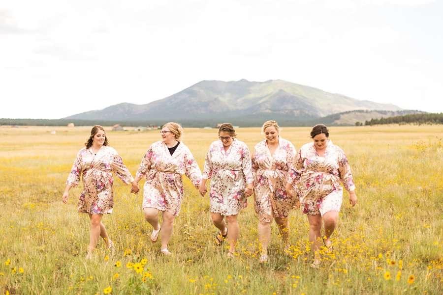 Saaty Photography - Katie and Mark - Flagstaff and Sedona Wedding Photographers - 113