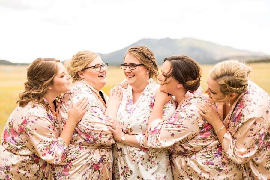 Saaty Photography - Katie and Mark - Flagstaff and Sedona Wedding Photographers - 114