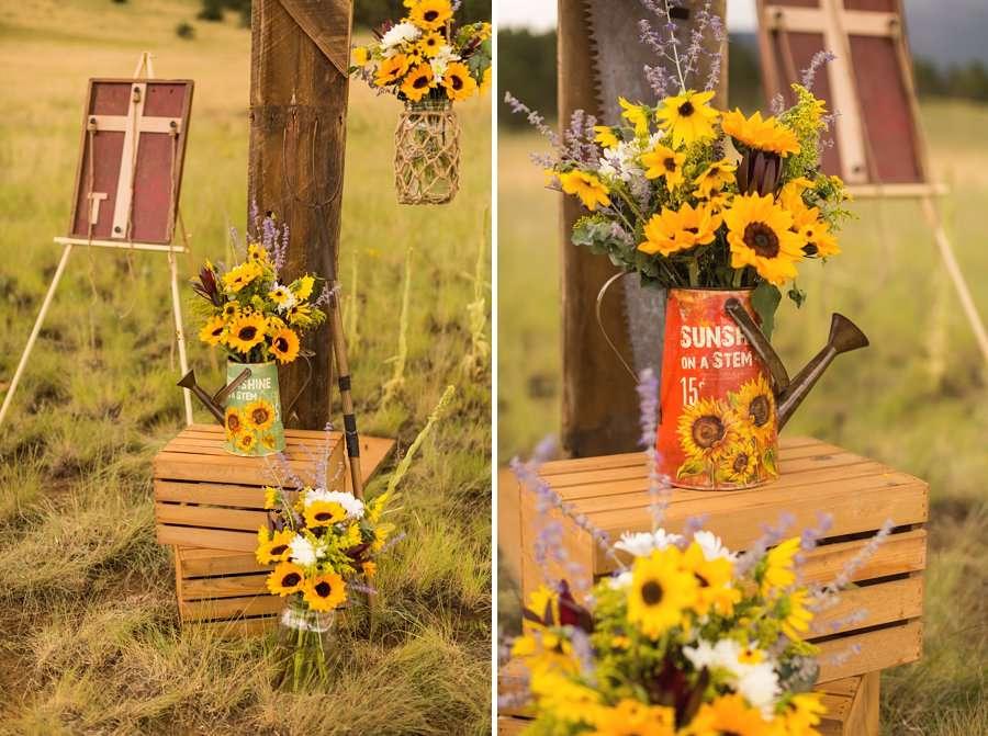 Saaty Photography - Katie and Mark - Flagstaff and Sedona Wedding Photographers - 116