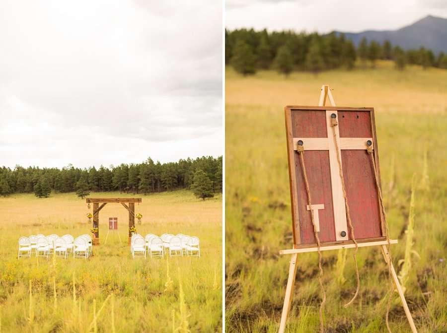 Saaty Photography - Katie and Mark - Flagstaff and Sedona Wedding Photographers - 117