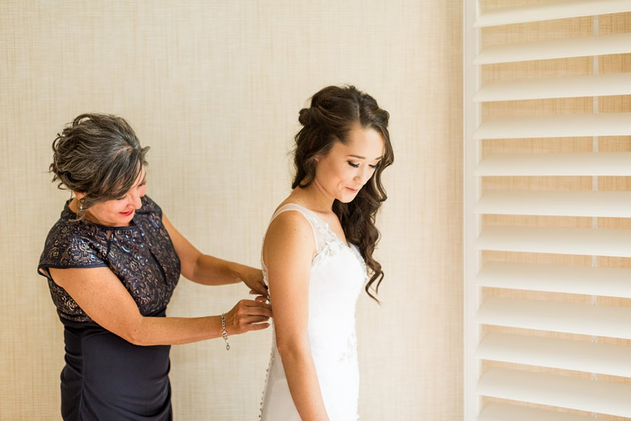 Kayla and Scott: Little America Flagstaff Wedding 10