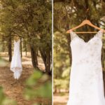 Kayla and Scott: Little America Flagstaff Wedding 04