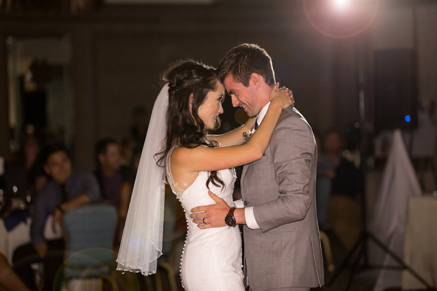 Kayla and Scott: Northern Arizona Wedding Photography 035